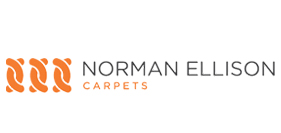 norman-ellison-logo