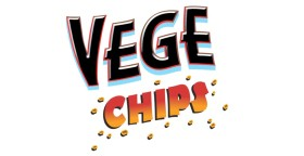 vege-chip-logo