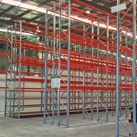 Pallet-Racking-Installation-min