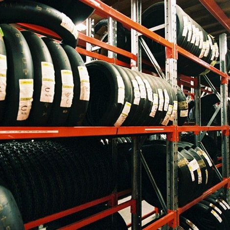 tyre racking coffs harbour
