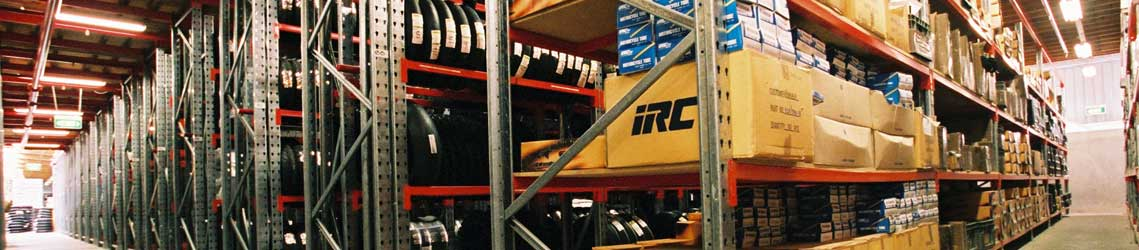 inds-shelving-4