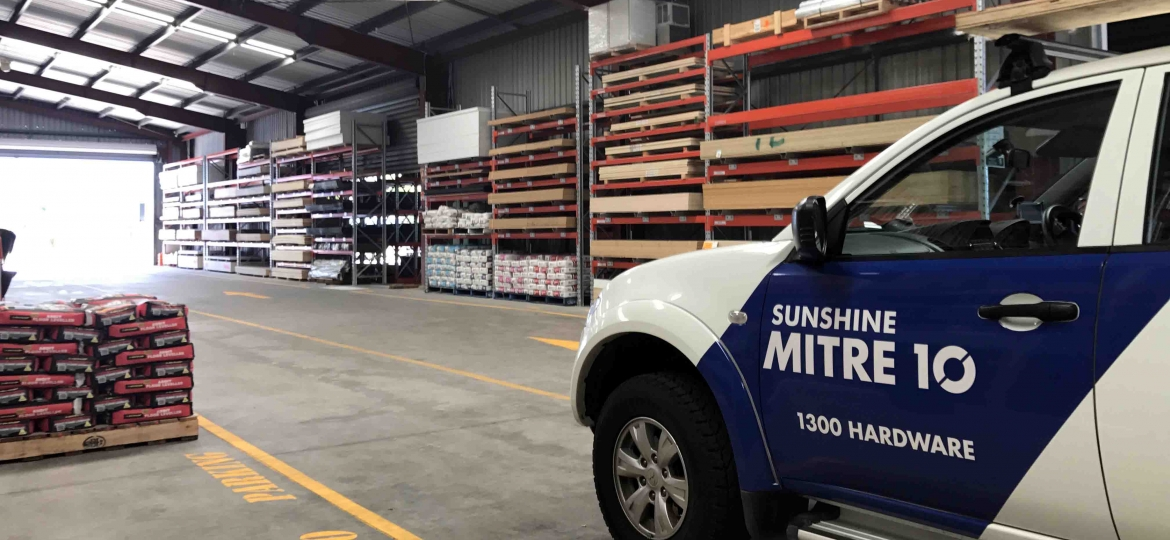warehouse relocation top tips