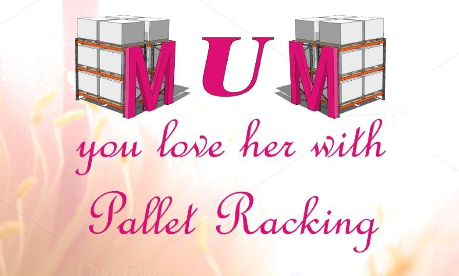 Mothers-Day-Macrack-1