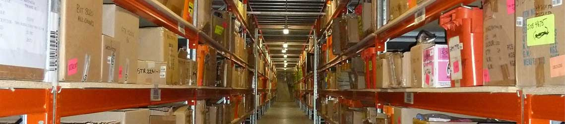 inds-shelving-5