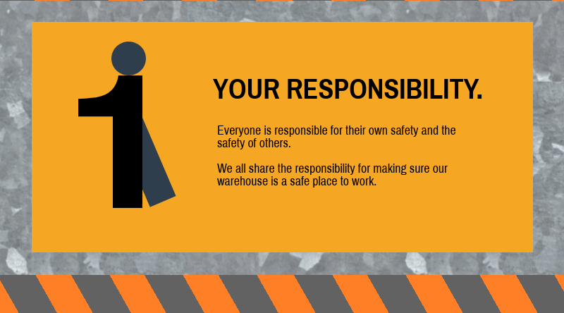 7 Simple Warehouse Safety Tips