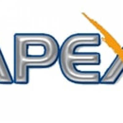 apex-steel-logo