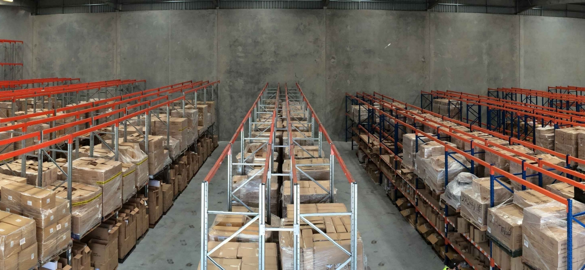 Warehouse-Racking-QLD
