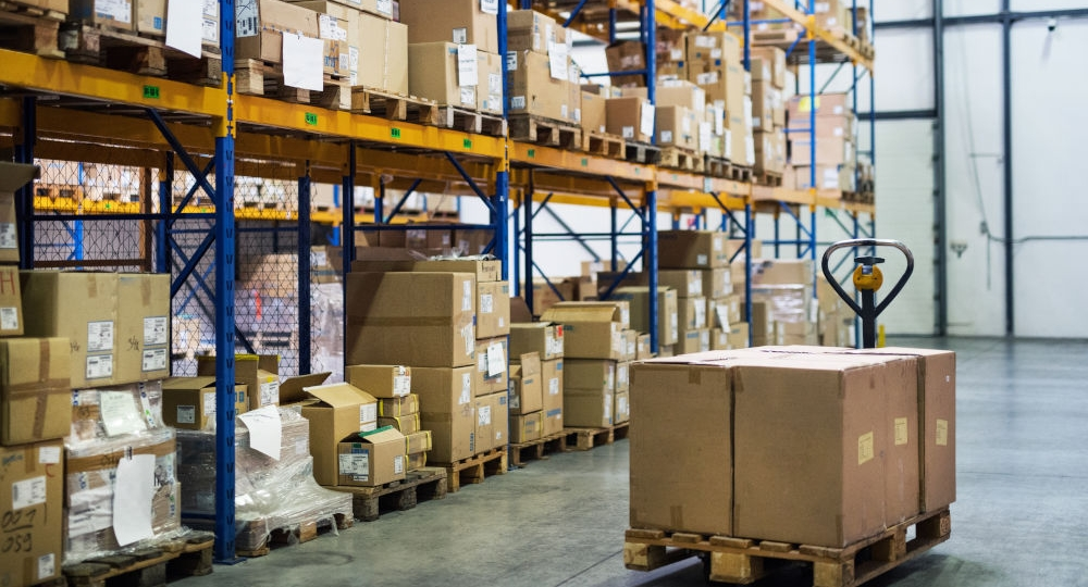 common warehousing mistakes and how to avoid them